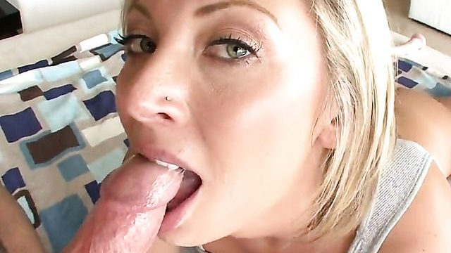 Blondie Skylar Value Learns Extra About Xxx Bang-out From Rock Hard Dicked Screw Mate